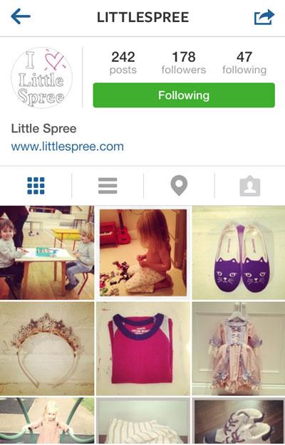 LittleSpree1