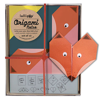 normal_origami-notepaper-set-fox